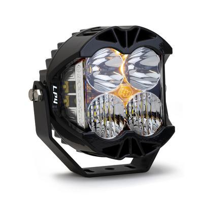 Baja Designs LP4 Pro Driving/Combo LED Light (White) - 290003