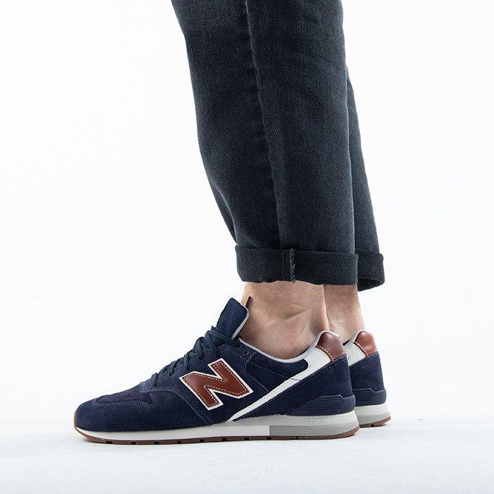 New Balance CM996BA