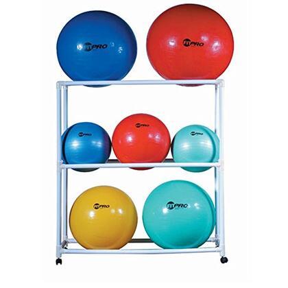 FPR1 Ball Storage