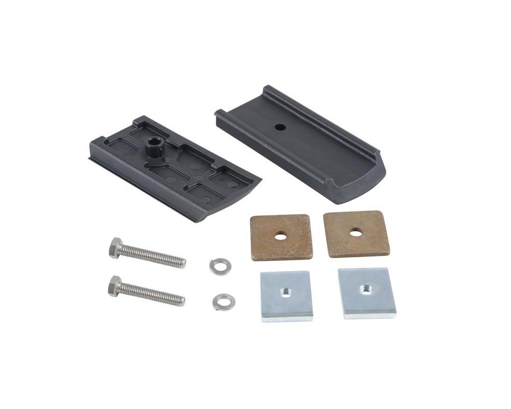 Rhino Rack VA-FK2 Vortex Bar RLCP Fit Kit VA-FK2