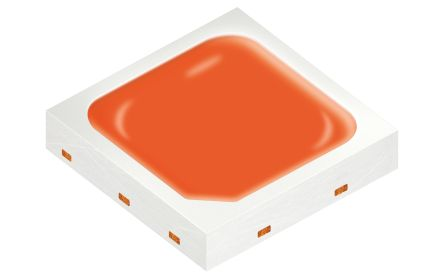 OSRAM Opto Semiconductors 3 V Purple LED 3030 (1212) SMD,Osram Opto DURIS S5 GP PSLM31.14-RJRL-P1P2-1-100-R18 (3000)