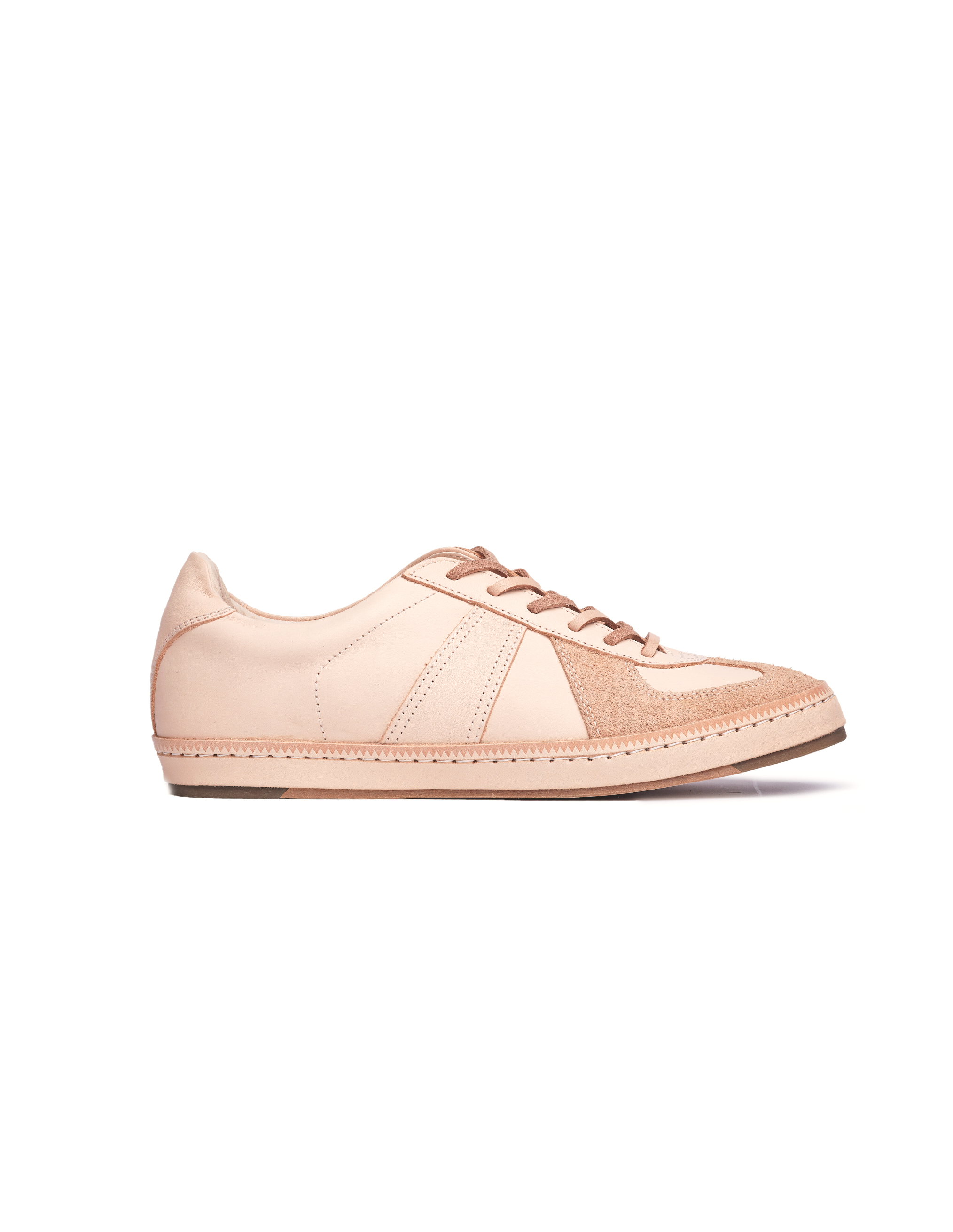 Hender Scheme Manual Indistrial Products 05 Sneakers