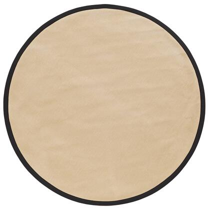 RUGFS01011215 12 X 15 Rectangle Area Rug in