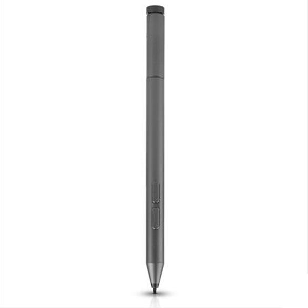 Lenovo MIIX bluetooth Tablet Stylus
