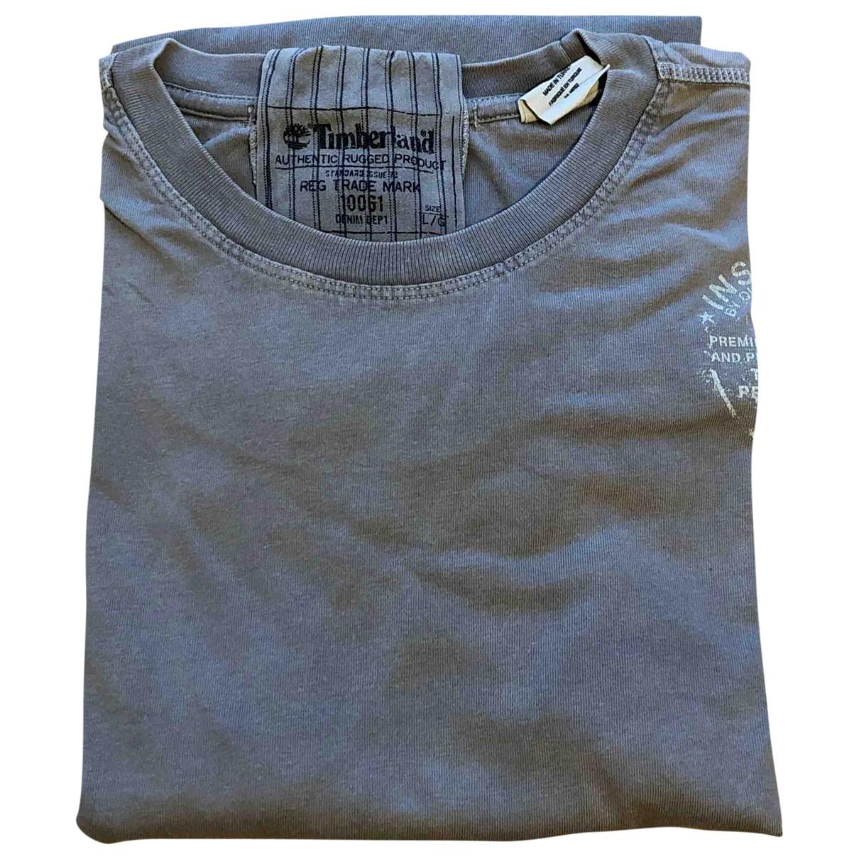 Timberland - Pulls.Gilets.Sweats   pour homme en coton
