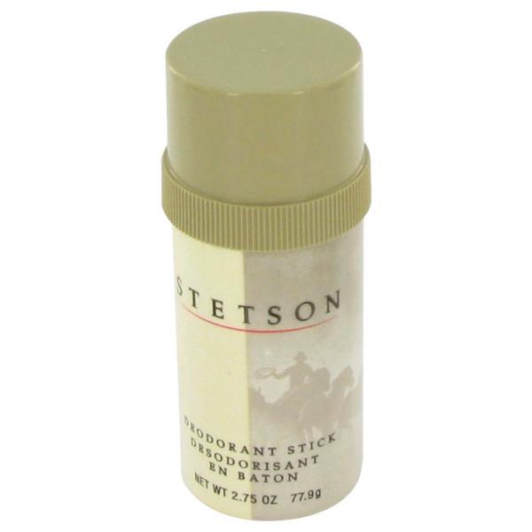 Stetson - Coty desodorante en stick 77 g