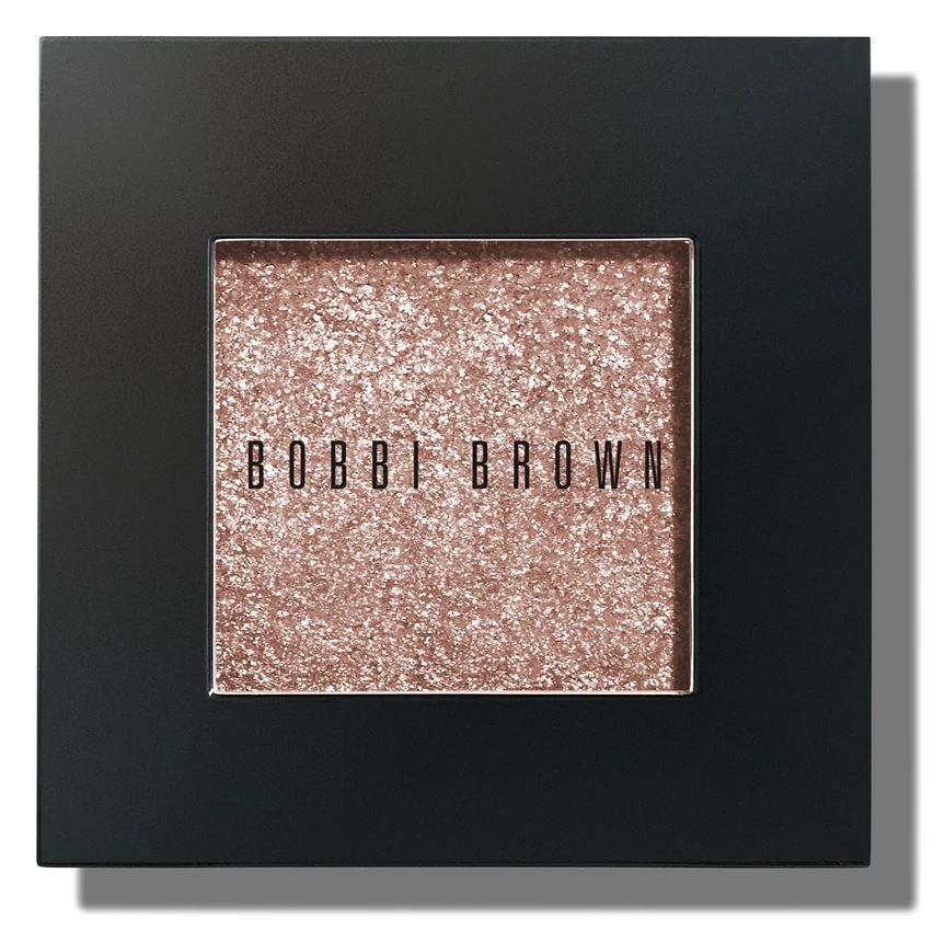 Sparkle Eye Shadow - Ballet Pink