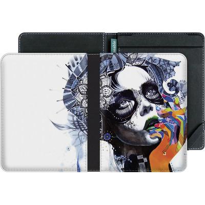 tolino vision 3 HD eBook Reader Huelle - The Dream von Minjae Lee