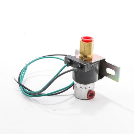 Horton 993283 - Valve Kit*3 Way,No Nc,24 Vdc,W/Diode