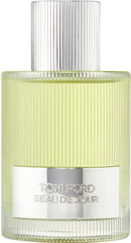 Beau de Jour Eau de Parfum - 3.4oz