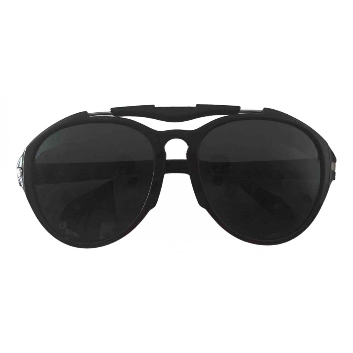 Gafas Givenchy