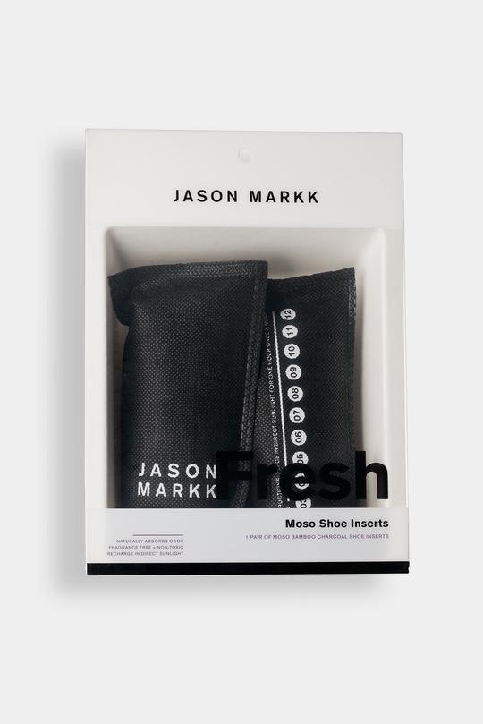 Moso Freshener JASON MARKK JM104008/0001