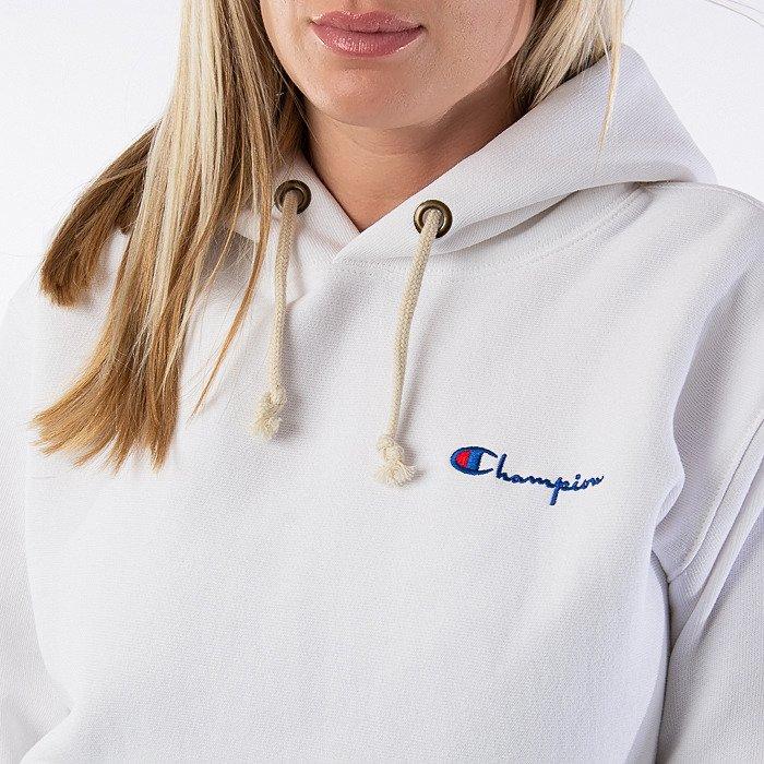 Champion Sweatshirt 113150 WW001
