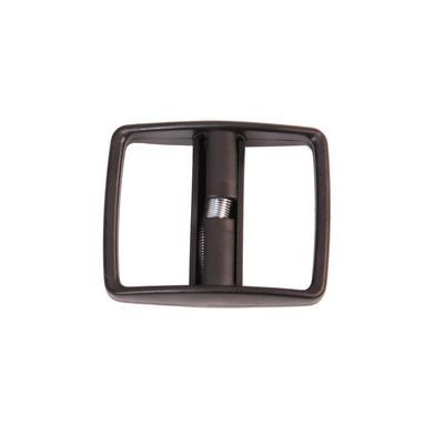 Omix-ADA Seat Belt Retractor for Lap Belts - 13202.07