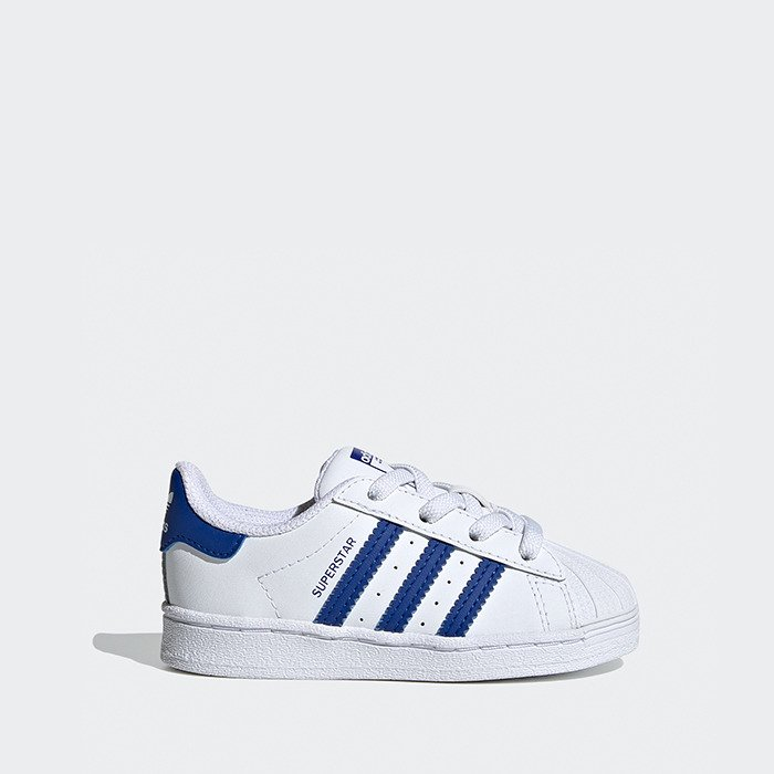 adidas Originals Superstar 2.0 El I FW0768