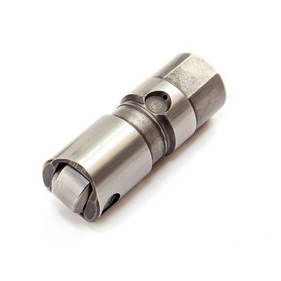 Omix-ADA Hydraulic Lifter - 17418.04