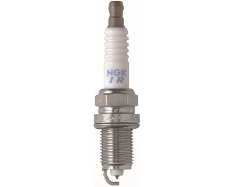 NGK Iridium Spark Plug (IFR8H11)