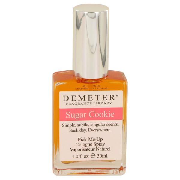 Sugar Cookie - Demeter Colonia en espray 30 ML