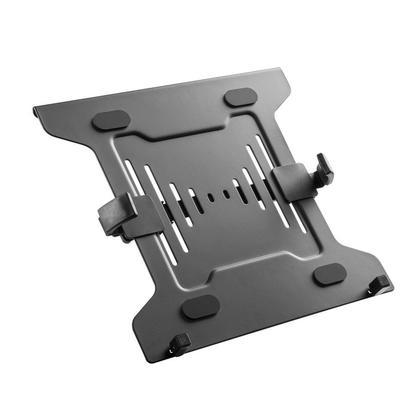 Support pour ordinateur portable en acier PrimeCables®