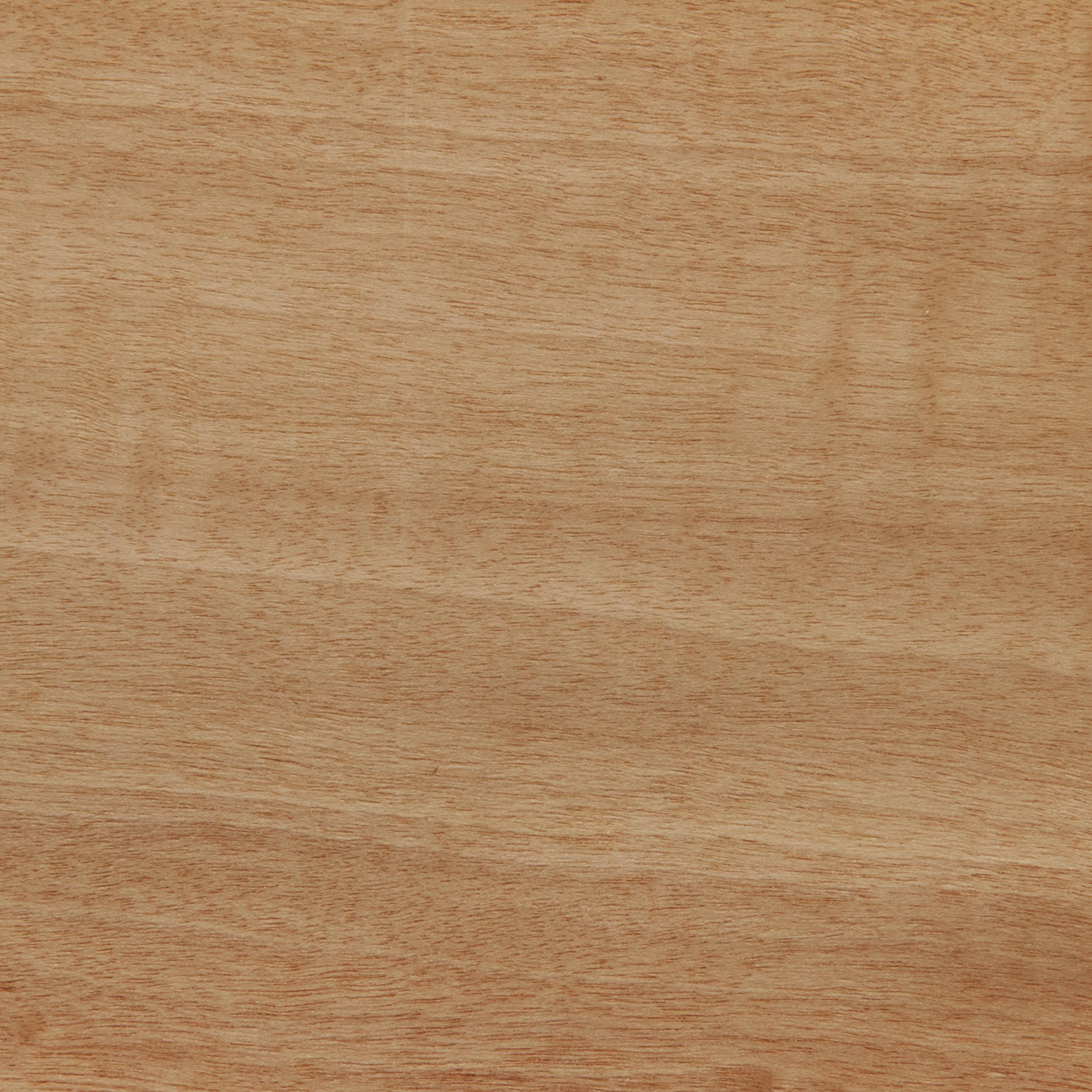 Anigre Veneer Sheet Quarter Cut Medium Figure 4' x 8' 2-Ply Wood on Wood