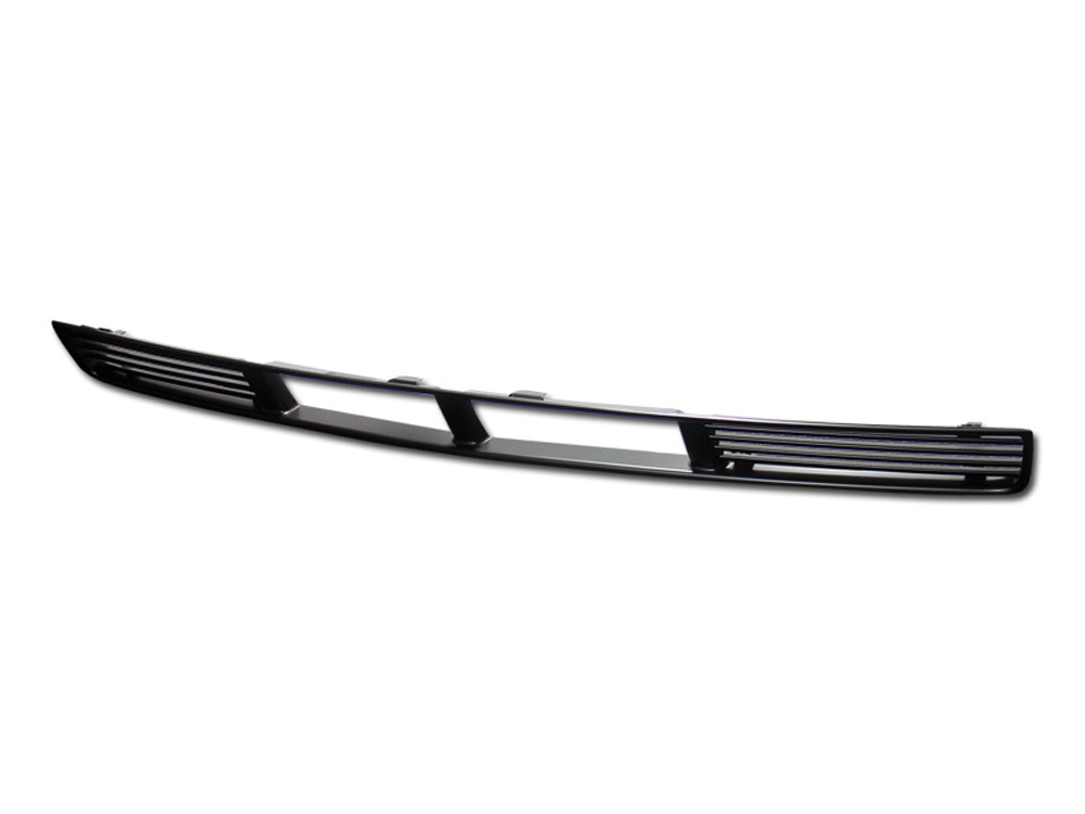Armordillo 7148406 USA Matte Black OE - GT Style Grille Ford Mustang Base Excl. GT 2005-2009
