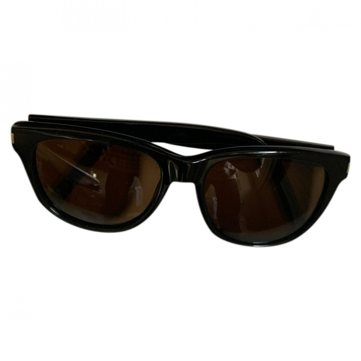 Gafas Saint Laurent