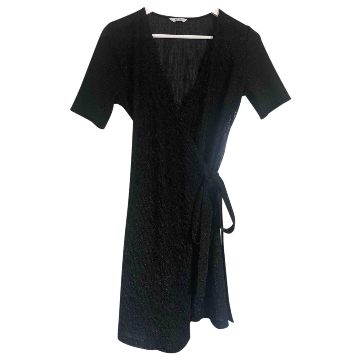 Mini vestido Envii