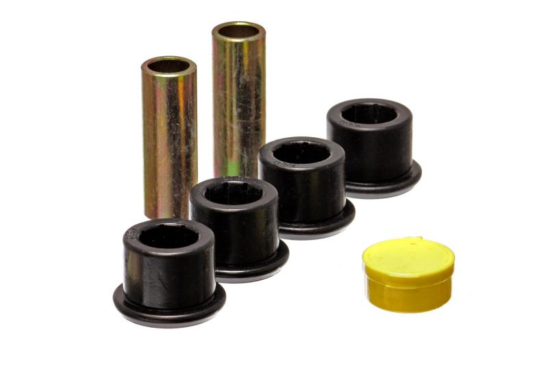 Energy Suspension 3.3179G Control Arm Bushing Set Buick Front Lower