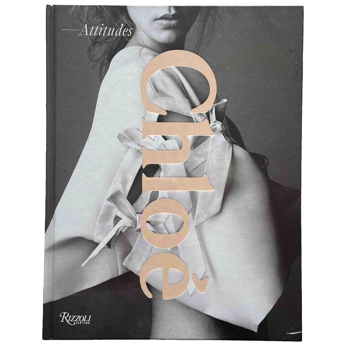 Rizzoli - Mode   pour lifestyle en autre