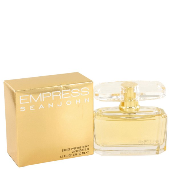 Empress - Sean John Eau de parfum 50 ML