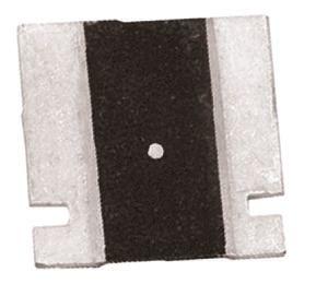 Vishay 15mΩ, 3637 Metal Strip SMD Resistor ±0.1% 2W - Y14880R01500B9R
