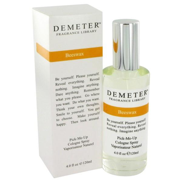 Beeswax - Demeter Colonia en espray 120 ML