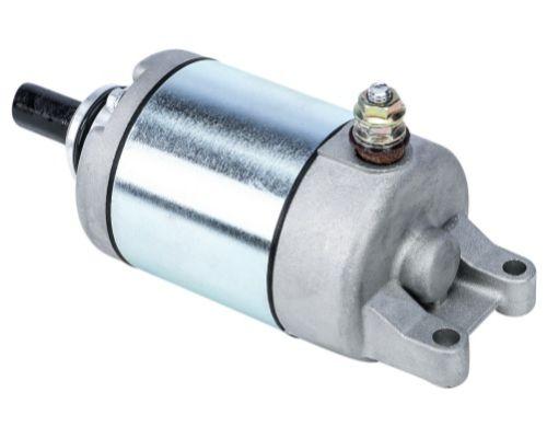 Fire Power Parts 26-40200 Starter Motor Hon 26-40200