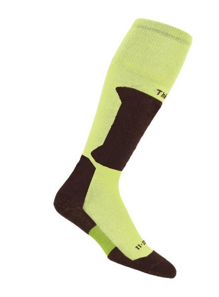 XSKI Ski Socks Over-Calf