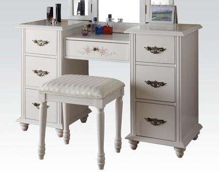 Torian Collection 90026 52