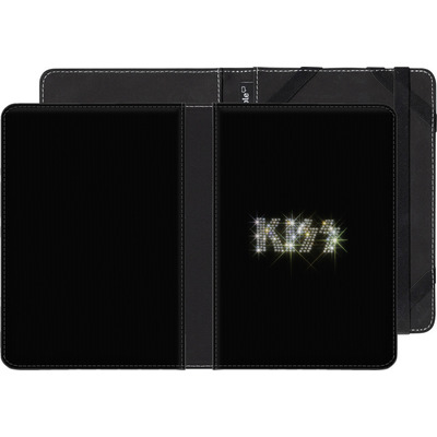 Sony Reader PRS-T3 eBook Reader Huelle - KISS Shiny von KISS®