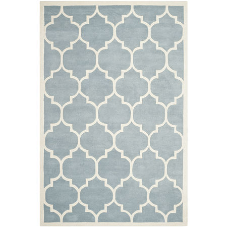 Safavieh Madeline Rug, One Size , Blue