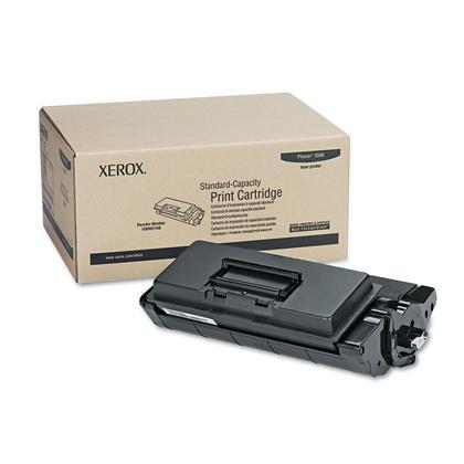 Xerox 106R01148 cartouche de toner originale noire