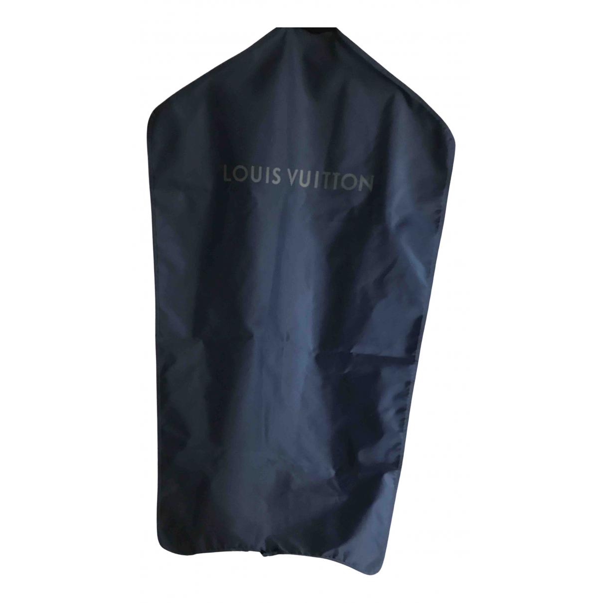 Louis Vuitton - Objets & Deco   pour lifestyle - bleu