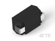 TE Connectivity 10MΩ Metal Film SMD Resistor ±5% 1W - SMV1W10MJT (2000)