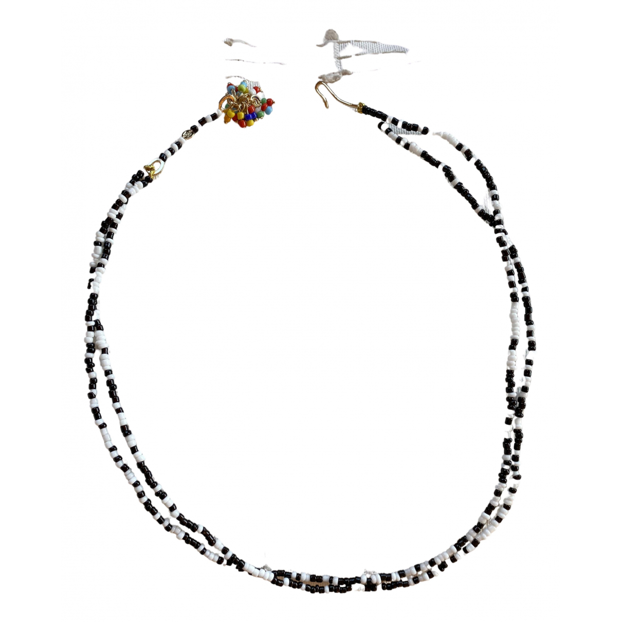 Roxanne Assoulin - Collier   pour femme en perles