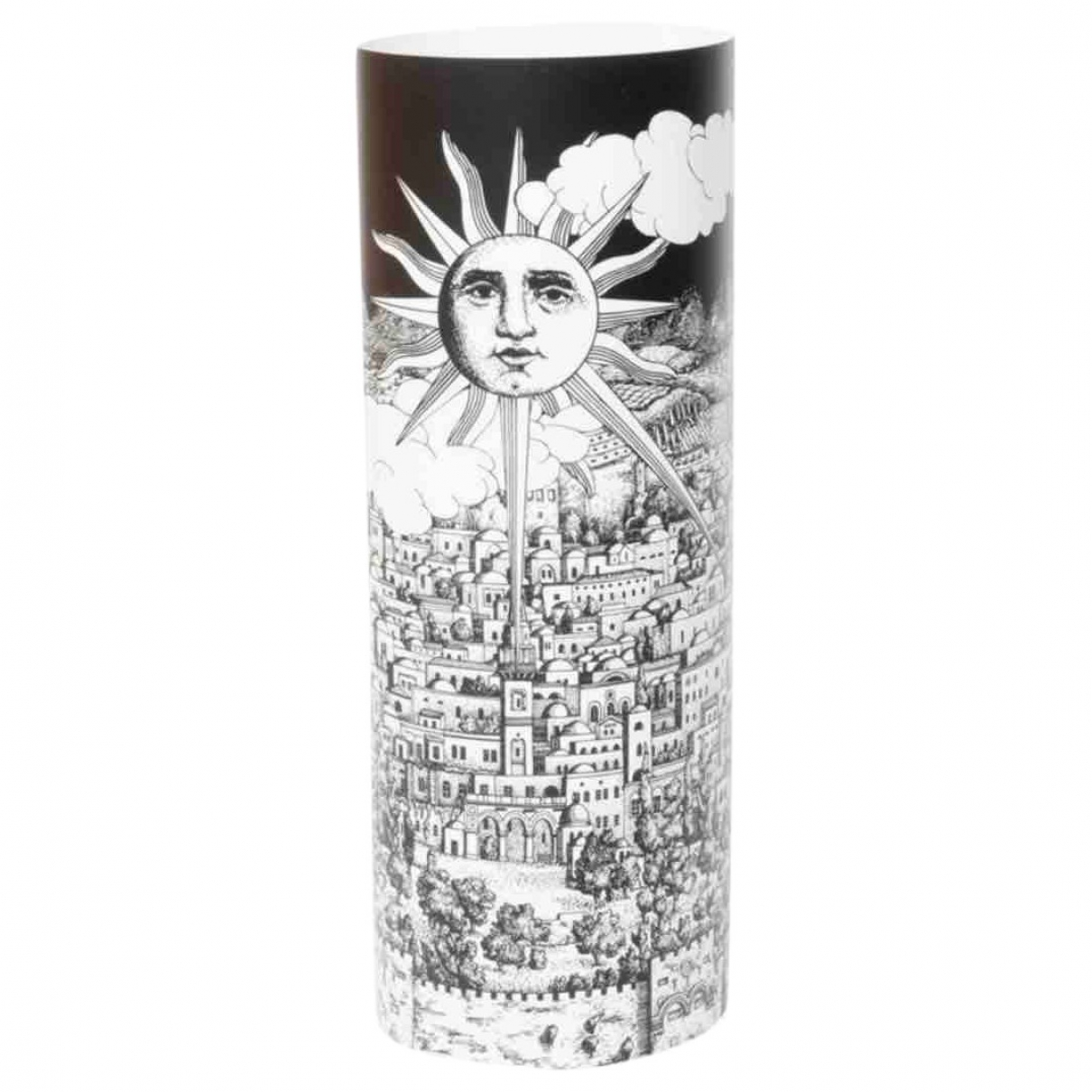 Fornasetti - Objets & Deco   pour lifestyle