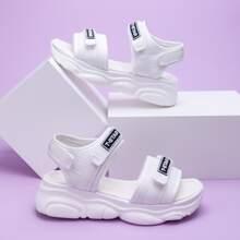 Sports Sandalen mit Klettverschluss