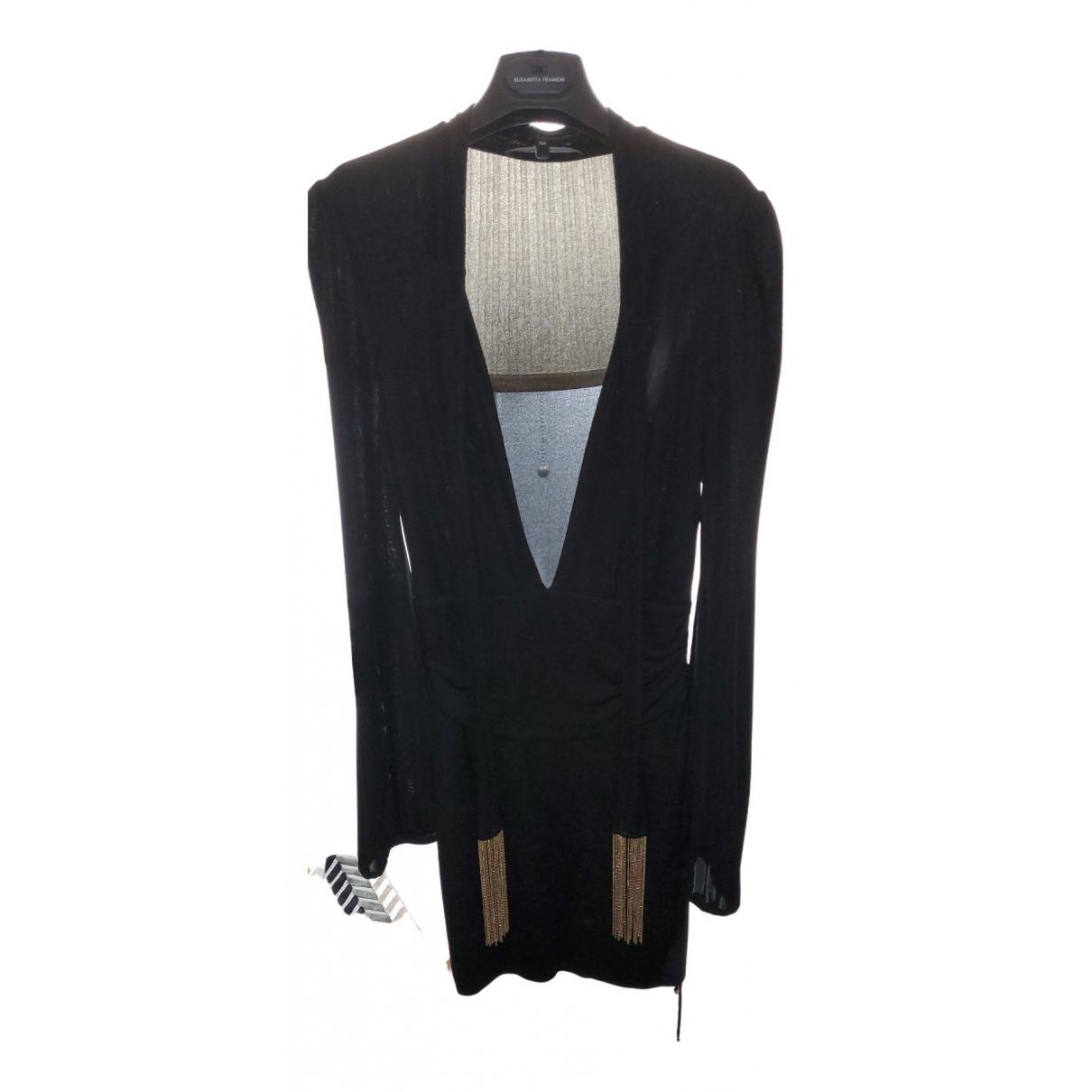 Gucci N Black dress for Women 40 IT