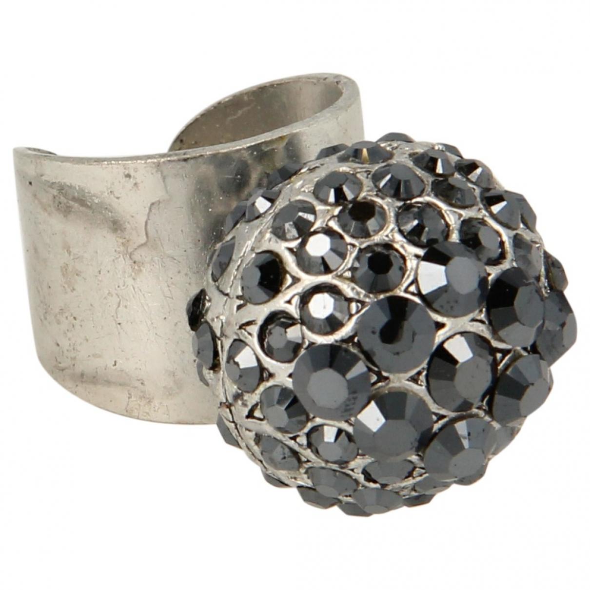 Rodrigo Otazu \N Silver Silver Plated ring for Women H ½ UK