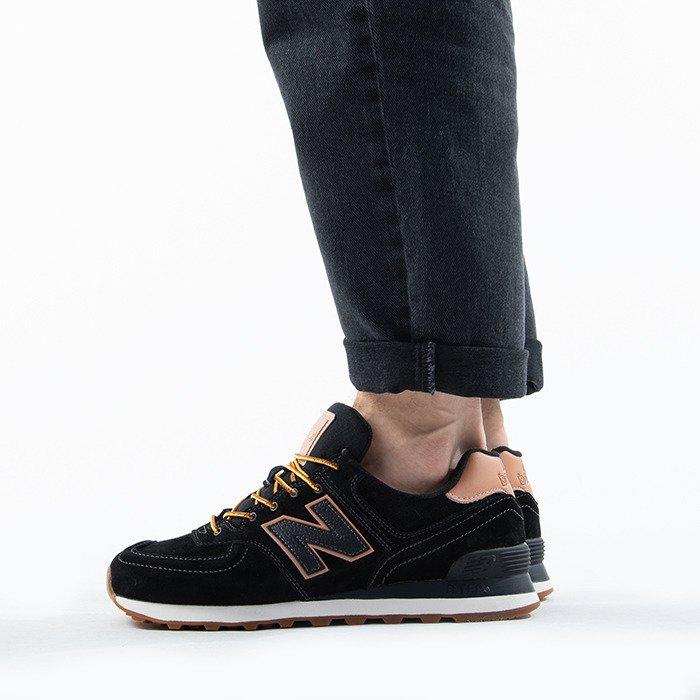 New Balance ML574XAB