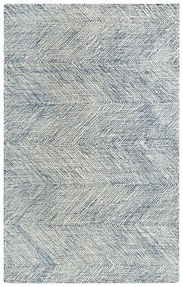 ETCETC10237578611 Etchings Area Rug Size 8'6
