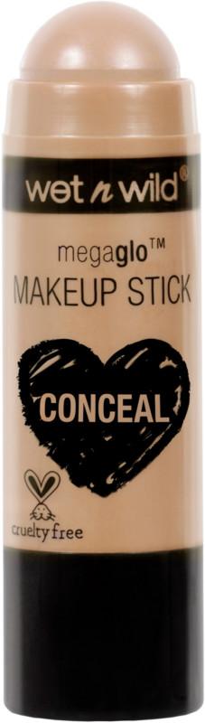 MegaGlo Makeup Stick - Follow Your Bisque