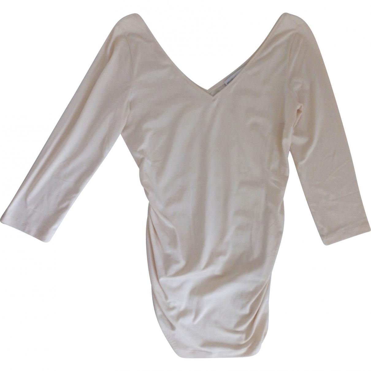 Brunello Cucinelli \N Silk  top for Women S International