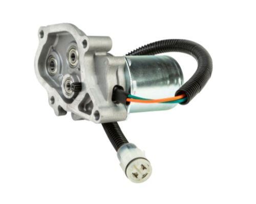 Fire Power Parts 26-63007 Shift Motor 26-63007